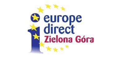 Punkt Informacji Europejskiej Europe Direct - Zielona Góra
