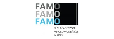 FILMOVÁ AKADEMIE MIROSLAVA ONDŘÍČKA V PÍSKU
