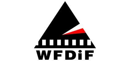 WFiDF