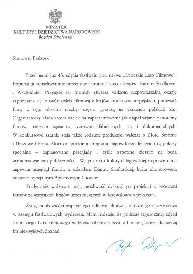 listzdrojewski2014m