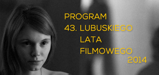 program43llf