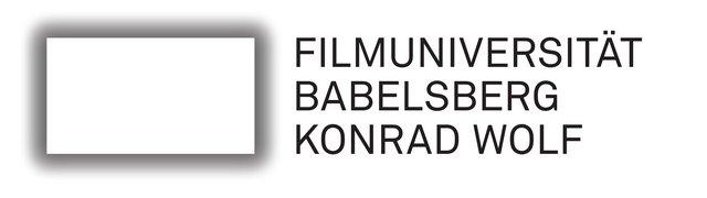 Filmuniversitat Konrad Wolf