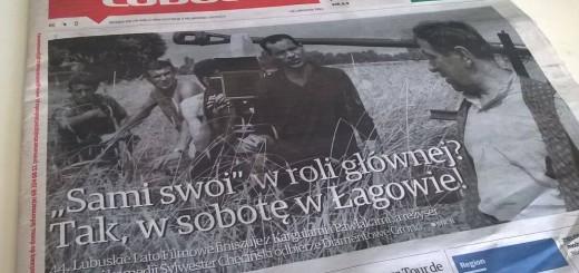 gazetalubuska