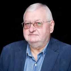 JanuszZaorski