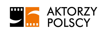 Aktorzy Polscy