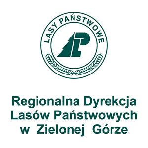 Regionalna Dyrekcja Lasów Państwowych