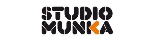 Studio Munka