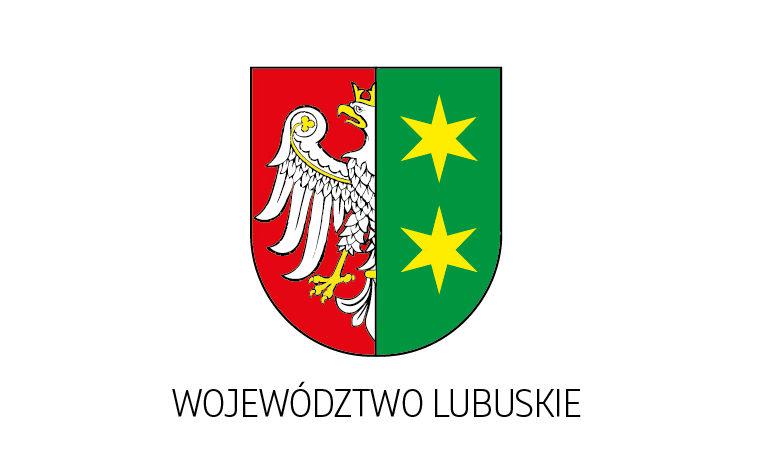 Województwo Lubuskie