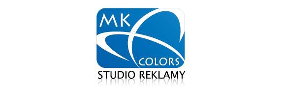 MK Colors