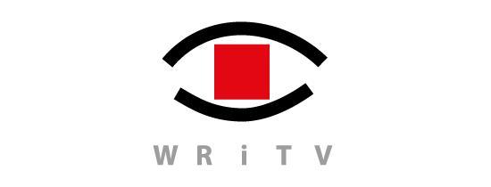 WRiTV
